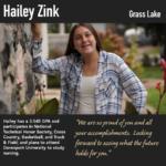 ZINK-HAILEY