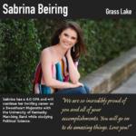 beiring-sabrina