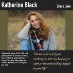 black-katherine
