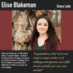 blakeman-elise