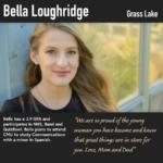 loughridge-bella