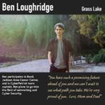 loughridge-ben