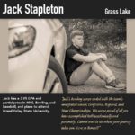 stapleton-jack