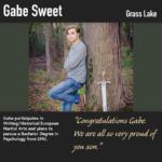 sweet-gabe