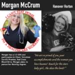 MCCRUM-MORGAN