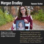 bradley-morgan