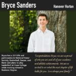 sanders-bryce