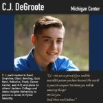 degroote-cj