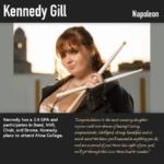 GILL-KENNEDY