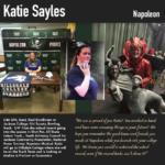 sayles-katie