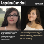 campbell-angelina