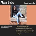 BOTKO-ALEXIS
