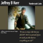 Jeffrey-B-Kerr