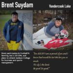 SUYDAM-BRENT