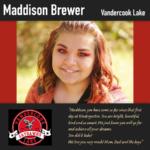 brewer-maddison