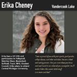 cheney-erika