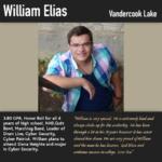elias-william