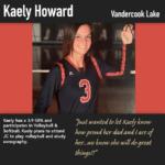 howard-kaely