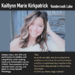 kirkpatrick-kaitlynn