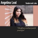 leal-angelina