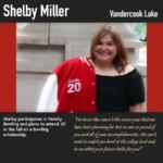 miller-shelby