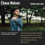 nelson-chase
