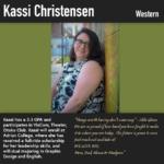 CHRISTENSEN-KASSI