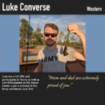 CONVERSE-LUKE
