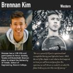 KIM-BRENNAN