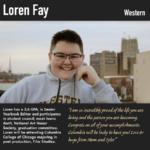 fay-loren