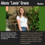 grace-alexis