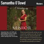 odowd-samantha