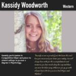 woodworth-kassidy