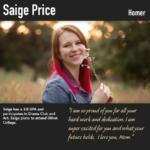 PRICE-SAIGE