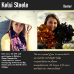 STEELE-KELSI