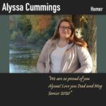 cummings-alyssa