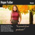 fuller-hope