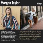 taylor-morgan3