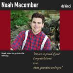 macomber-noah