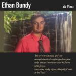Ethan-Bundy