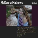 mathews-makenna