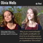 olivia-wells