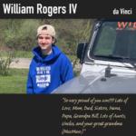 william-rogers-iv