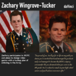 wingrove-tucker-zachary