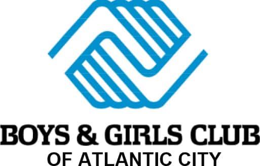 Boys and Girls Club of Atlantic City