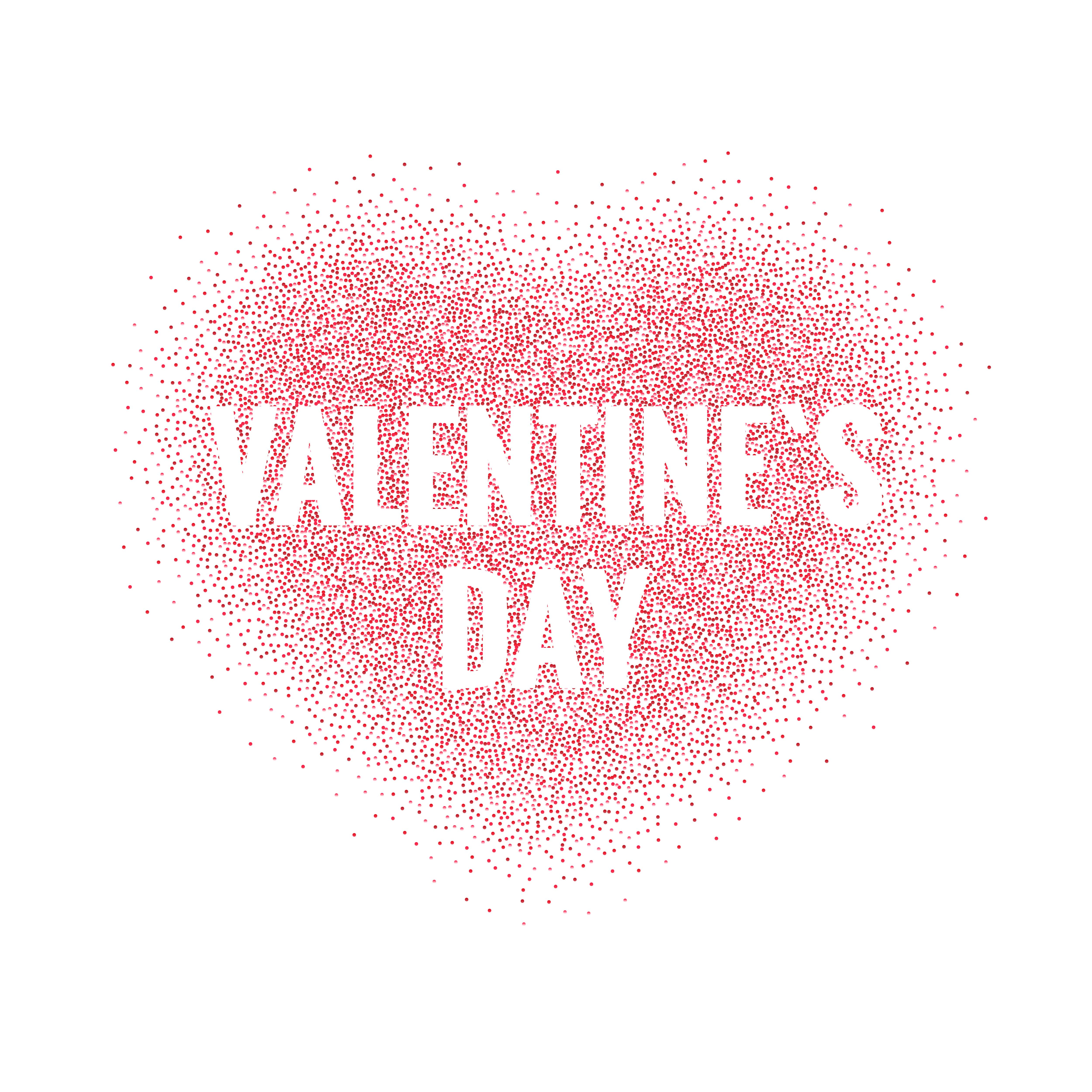 5 Valentine S Day Date Ideas For Lazy Couples 951 Wayv
