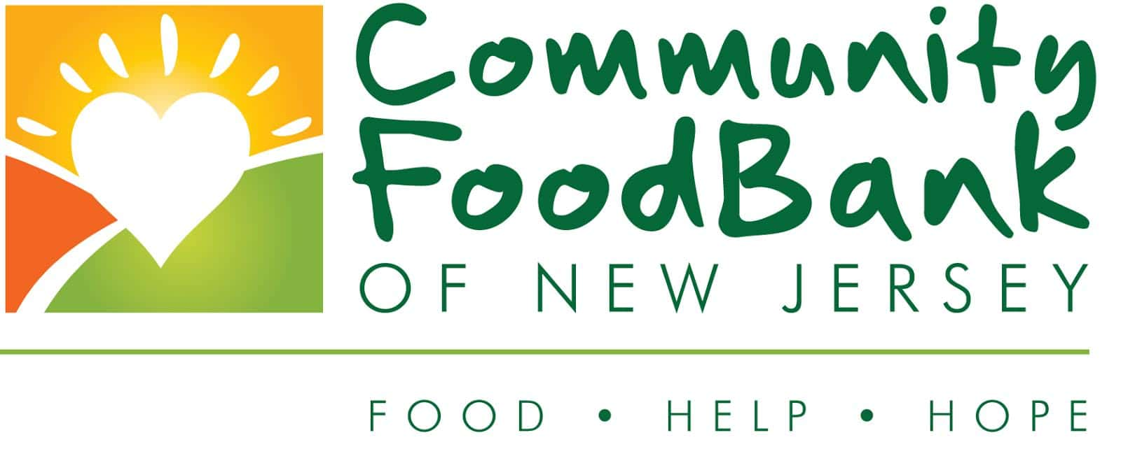 Community Food Bank Of New Jersey Email