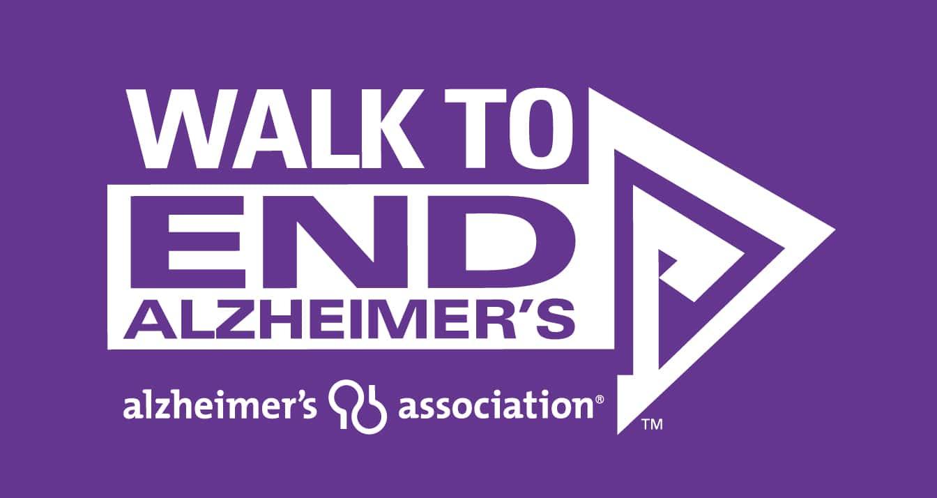 Walk to End Alzheimer's – South Jersey Shore