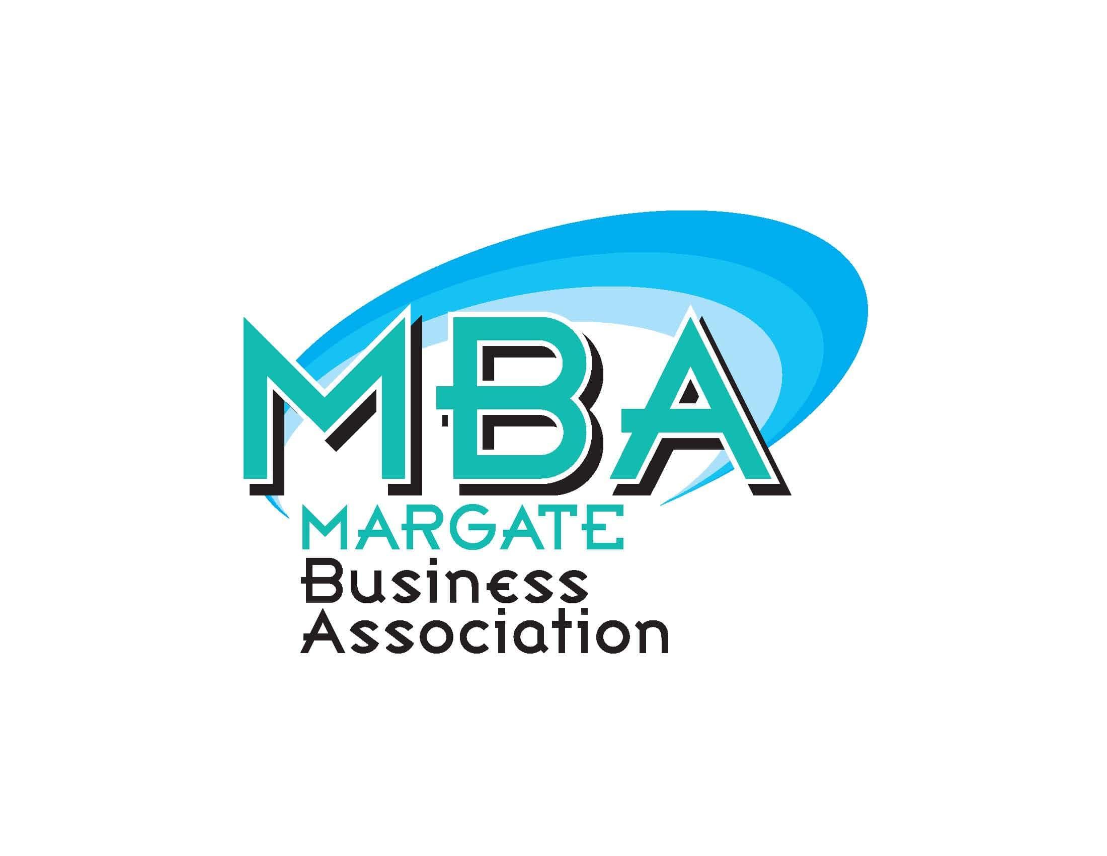 MBA Thrilling Thursdays