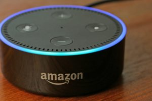 Listen To 95.1 WAYV On Your Amazon Alexa Devices